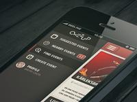 Owzzup App