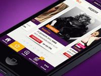 Karabas App