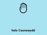 helo Casnewydd