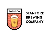 Stanford Brewing Company