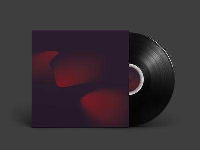 Mesh series – 1st EP, Refracted
