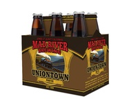 Madriver uniontown 6 pack