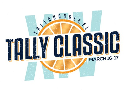 Tally Classic Logo branding vector logo adobe illustrator