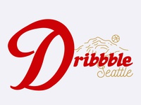 Dribbble meetup Seattle