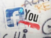 Cyber Graffitti