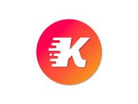 Kinection