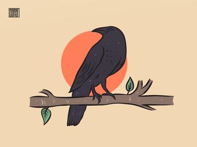 illustration 27