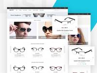 Naytr Website Listing