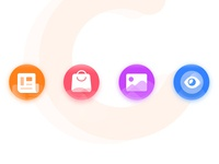 4 of icon set