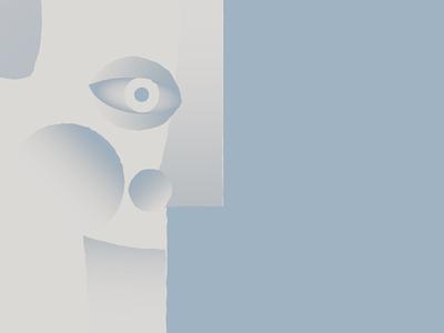 Face Illustration Experiment 1