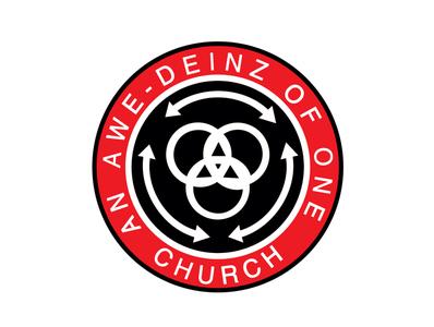 An Awe-Deinz of One Church