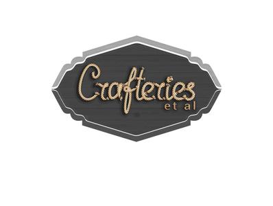 crafteries et al