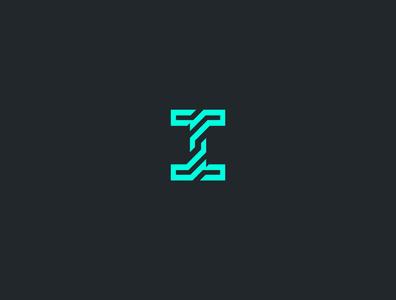 Tech Letter I