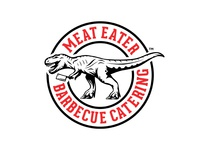 Meat Eater Logo