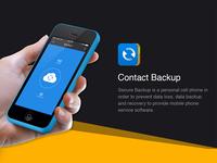 contactbackup