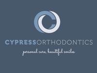 Cypress Orthodontics