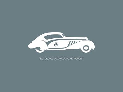 T Shirt Concept logo car shirt