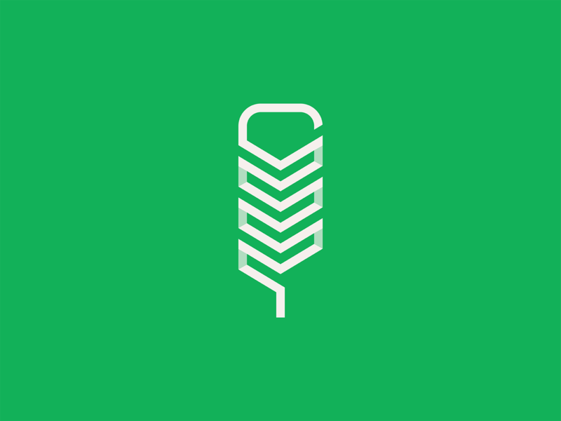 PolyMade Logo Concept Vrs 2