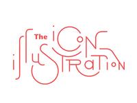 "Icon Illustration ""Title"""