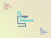 Logo Improve - Thanks for the follow