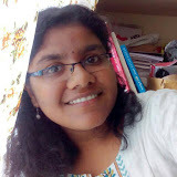 Veena Sreedhar