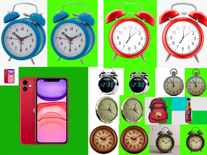 Product Background Removal By Clipping Path - Hello Dribbble background order websites dribbble graphics  design branding corporate design white background transparent background design product ecommerce photoshop ebay amazon clipping path clippingpath background removal background remove