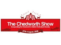 Chedworth Show 2016