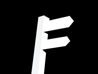 Find me car shows logo icon design typography branding illustrator graphics logo vector