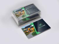 Real Estate Business Card Design business card design template business card templates business card template business card size graphic  design graphic design graphicdesign design business cards business card design business card businesscard