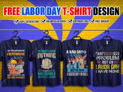 Free US Labor Day T-Shirt Design Bundle V-1.0 trendy clothing design trendy t shirt design trendy tshirt international labor day 7 september t shirt design worker shirt carpenter work shirts carpenter clothing usa flag labor day t-shirt design bundle labor day t-shirt design labor day shirts labor day t shirt union labor usa labor day labor day design