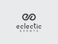 Eclectic Events, California