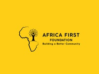 Africa first foundation