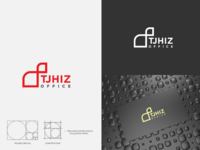 Furniture custom logo