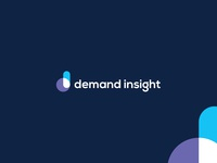 Demand insight