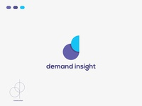 Demand insight concept 2