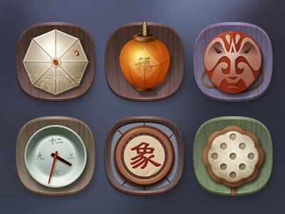 mijianghu china gongfu life