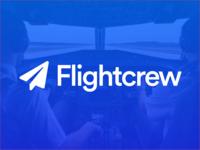 Flightcrew logo