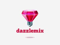 Dazzlemix