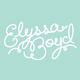 Elyssa Boyd