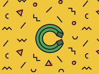 C is for?
