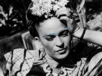 Diamond Frida