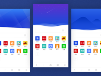 Xbrowser