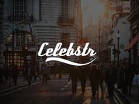 Celebstr Logo
