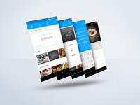 Pilot app design 2x