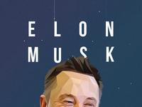 Elon musk a3