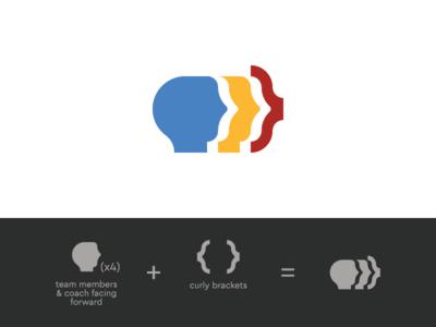 ACPC Logo Concept