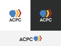 ACPC Logo & Type