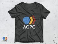 ACPC Logo Mock-up