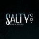 Salty.co