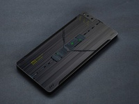 SI-FI phoneBack